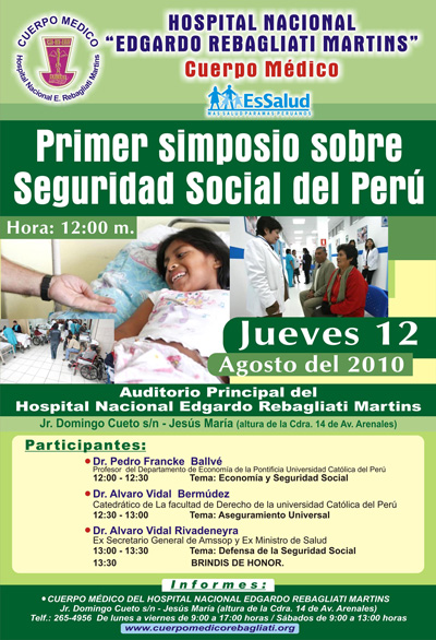 Primer Simposio Sobre Seguridad Social del Perú (afiche_simposio_seguridad_social1.jpg)